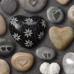 heart_rocks_attributes_crafts_love_35996_300x188