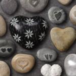 heart_rocks_attributes_crafts_love_35996_300x188