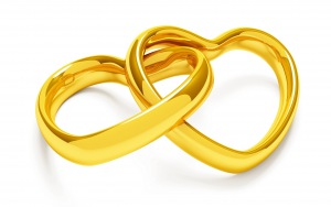 ring_heart_gold_marriage_love_59992_300x188