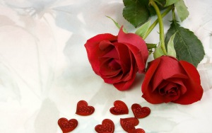 roses_flowers_two_red_heart_love_22706_300x188